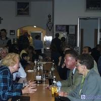 2001-07-01_-_Nachbarschaftsfest-0009