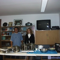 2001-07-01_-_Nachbarschaftsfest-0010