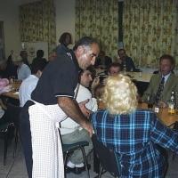 2001-07-01_-_Nachbarschaftsfest-0016