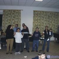 2001-07-01_-_Nachbarschaftsfest-0020