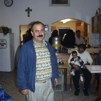 2001-07-01_-_Nachbarschaftsfest-0023