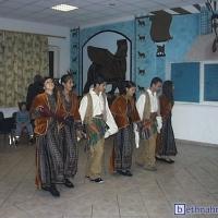2001-07-01_-_Nachbarschaftsfest-0026