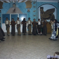2001-07-01_-_Nachbarschaftsfest-0030