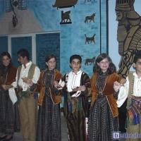 2001-07-01_-_Nachbarschaftsfest-0033