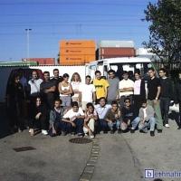 2001-08-29_-_Jugendfahrt_Berlin-0004