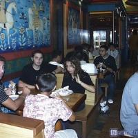 2001-08-29_-_Jugendfahrt_Berlin-0012
