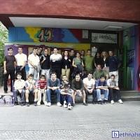 2001-08-29_-_Jugendfahrt_Berlin-0043