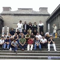 2001-08-29_-_Jugendfahrt_Berlin-0046