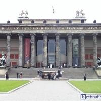 2001-08-29_-_Jugendfahrt_Berlin-0077