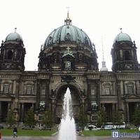 2001-08-29_-_Jugendfahrt_Berlin-0078