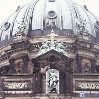 2001-08-29_-_Jugendfahrt_Berlin-0079