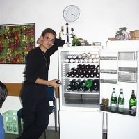 2001-08-29_-_Jugendfahrt_Berlin-0098