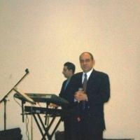 2001-11-02_-_Jugendhago_Habib_Musa-0005