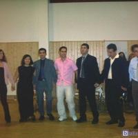 2001-11-02_-_Jugendhago_Habib_Musa-0009