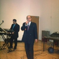 2001-11-02_-_Jugendhago_Habib_Musa-0012