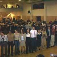 2001-11-02_-_Jugendhago_Habib_Musa-0013
