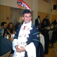2001-11-02_-_Jugendhago_Habib_Musa-0015
