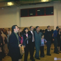 2001-11-02_-_Jugendhago_Habib_Musa-0016