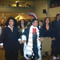 2001-11-02_-_Jugendhago_Habib_Musa-0020