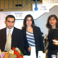 2001-11-02_-_Jugendhago_Habib_Musa-0022