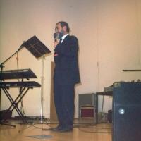 2001-11-02_-_Jugendhago_Habib_Musa-0023