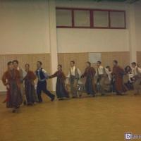 2001-11-02_-_Jugendhago_Habib_Musa-0026