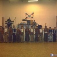 2001-11-02_-_Jugendhago_Habib_Musa-0028