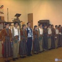 2001-11-02_-_Jugendhago_Habib_Musa-0029