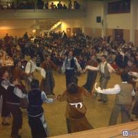 2001-11-02_-_Jugendhago_Habib_Musa-0030