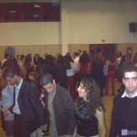 2001-11-02_-_Jugendhago_Habib_Musa-0036