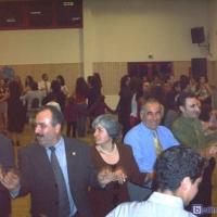 2001-11-02_-_Jugendhago_Habib_Musa-0037