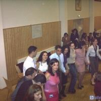 2001-11-02_-_Jugendhago_Habib_Musa-0038