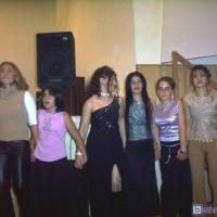 2001-11-02_-_Jugendhago_Habib_Musa-0041