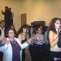 2001-11-02_-_Jugendhago_Habib_Musa-0043