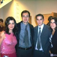 2001-11-02_-_Jugendhago_Habib_Musa-0046