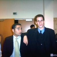 2001-11-02_-_Jugendhago_Habib_Musa-0047