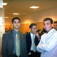2001-11-02_-_Jugendhago_Habib_Musa-0048