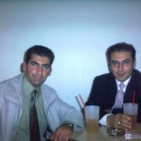 2001-11-02_-_Jugendhago_Habib_Musa-0050