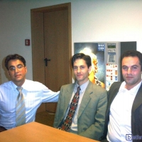 2001-11-02_-_Jugendhago_Habib_Musa-0053