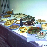 2001-11-16_-_Multikulturelles_Frauenfest-0001