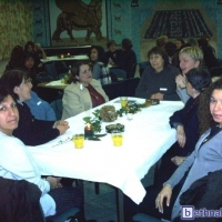 2001-11-16_-_Multikulturelles_Frauenfest-0003