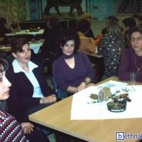 2001-11-16_-_Multikulturelles_Frauenfest-0004