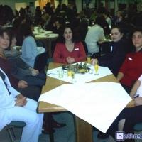 2001-11-16_-_Multikulturelles_Frauenfest-0005