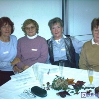 2001-11-16_-_Multikulturelles_Frauenfest-0006