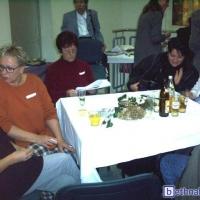 2001-11-16_-_Multikulturelles_Frauenfest-0007