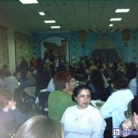 2001-11-16_-_Multikulturelles_Frauenfest-0008