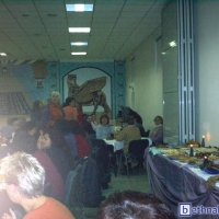2001-11-16_-_Multikulturelles_Frauenfest-0009