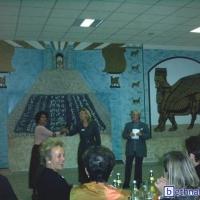 2001-11-16_-_Multikulturelles_Frauenfest-0011