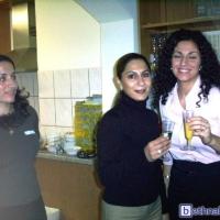 2001-11-16_-_Multikulturelles_Frauenfest-0013