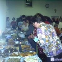 2001-11-16_-_Multikulturelles_Frauenfest-0018